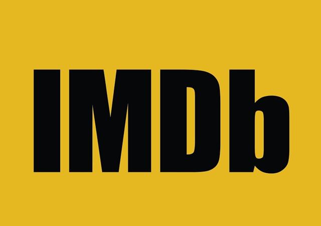 IMDB'ye Göre Son 25 Yılın En İyi 25 Filmi!