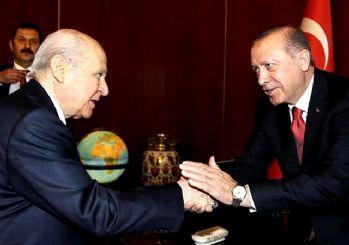 2 İlçeyi istediler! MHP'nin İstanbul planı ortaya çıktı! Mahmut Övür yazdı...