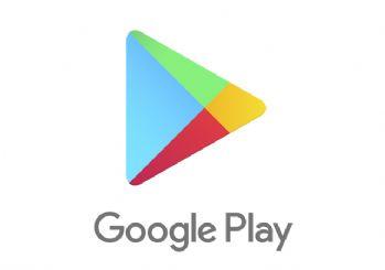 Toplam Değeri 100 TL Olan Kısa Süreliğine Ücretsiz 7 Android Oyun ve Uygulama