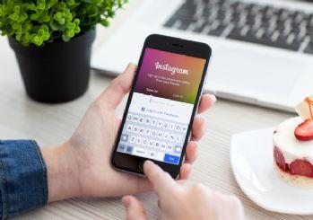 Instagram, bundan sonra 6 kişinin aynı anda görüntülü konuşmasını sağlayacak