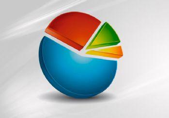 Gezici Araştırma son anket sonuçlarını açıkladı! Yerel seçimler için son anket sonucusu