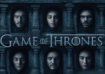 "Game of Thrones yazarından ""Winter is coming"" açıklaması"