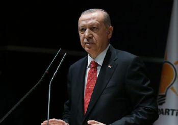 Cumhurbaşkanı Erdoğan'dan Kaşıkçı açıklaması: Ceset nerede gösterin!