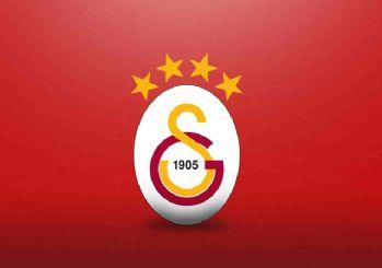 Galatasaray yeni golcüsüyle anlaşma sağladı! İşte yılın transferi