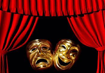 Özel tiyatrolara verilen destek artırılacak