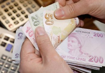 İşsizlik maaşı zammı kaç lira oldu? İşte en düşük ve en yüksek maaşlar...