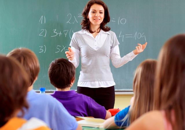 20 bin sözleşmeli öğretmen için tarih belli oldu