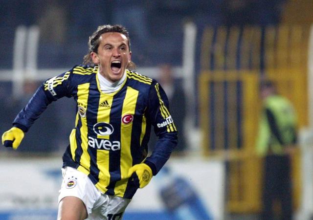 Fenerbahçe'den Tuncay Şanlı ve Ali Güneş bombası!