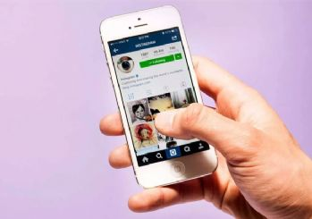 Instagram'da Yüksek Beğeniler Alabileceğiniz En İdeal Saatler Açıklandı