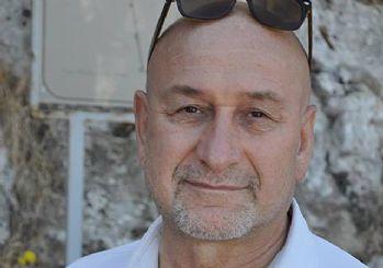 Belgesel sinema yönetmeni Kemal Öner vefat etti