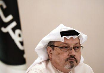 BM'den Riyad'a Kaşıkçı çağrısı
