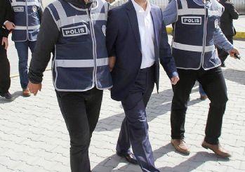 Deniz Kuvvetleri'nde FETÖ operasyonu: 30 gözaltı kararı