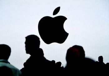 Apple Türkiye, iPhone'lar da dahil indirime girdi!