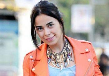 Asena Atalay Berkay-Arda kavgası hakkında konuştu: Arda'ya kızdım