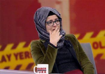 Kaşıkçı'nın nişanlısı: Cemal'in cenaze töreni yapılmadı, bu İslam'da kabul edilemez