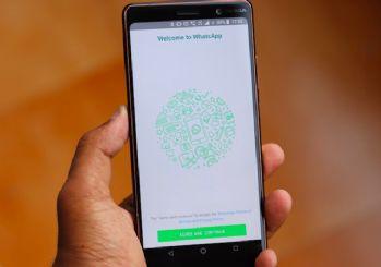 WhatsApp, durum sekmesinde reklam gösterileceğini doğruladı
