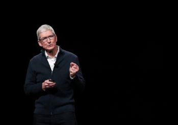 Apple'dan Türkiye açıklaması: Bizi almıyorlar!