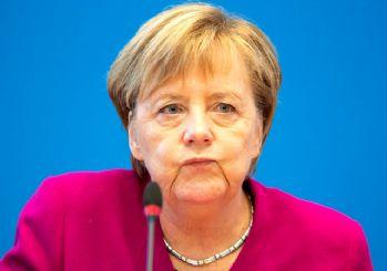 Almanya'dan Türkiye'ye övgü! Çok büyük bir rol oynadı