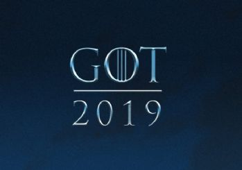 Game Of Thrones'un final sezonu, üç sinema filmi uzunluğunda olacak
