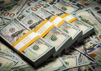Yaptırım sonrası dolar iyice geriledi!