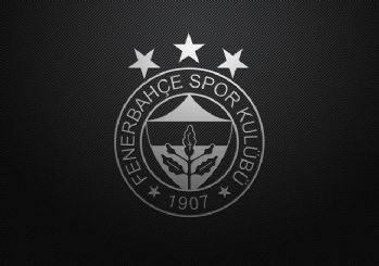 Üzücü haberin ardından Fenerbahçeli taraftarlar stadı terk etti!