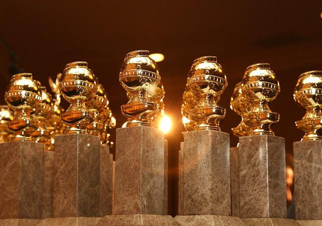 73. Altın Küre Ödülleri sahiplerini buldu, işte kazananlar!
