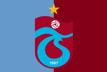 'Trabzonspor iflas etti!'