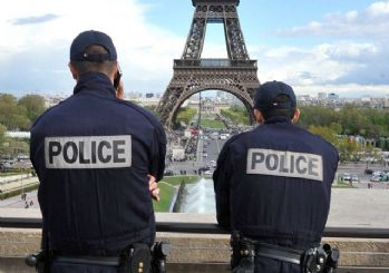 Fransa'da alkol yasağı!