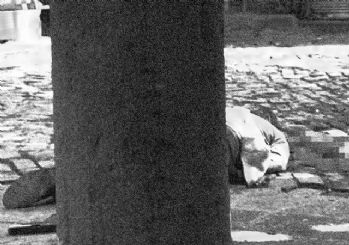 İlhami Işık: Her şeyi görük ama 'Tahir Elçi'yi devlet öldürdü' diyecekler