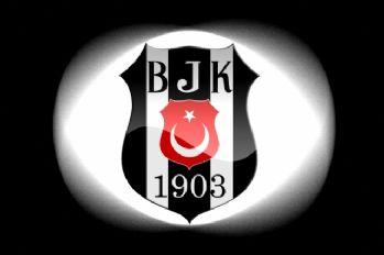 Beşiktaş hedefine ulaşıyor
