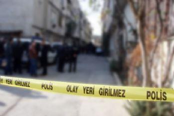 Savcı inceleme yaptığı esnada bomba patladı: 2 polis yaralandı