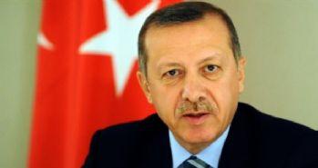 Cumhurbaşkanı Erdoğan Katar'a gidecek