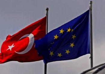 İşte AB-Türkiye zirvesi sonuç taslağı!
