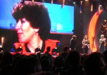 Antalya Film Festivali'nin ilk ödülleri verildi