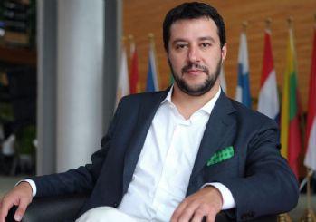 İtalya'nın aşırı sağı Türkiye'nin AB'ye girmesine karşı