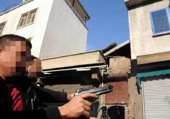 Polisler Tahir Elçi'nin öldüğü çatışmayı anlattı