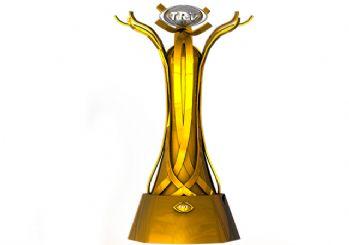 8.TRT Belgesel Ödüllerine başvurular başladı!