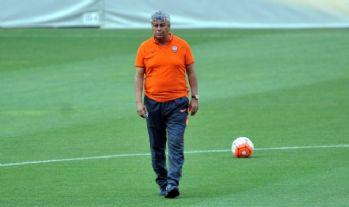 Lucescu Trabzonspor'a mı geliyor?