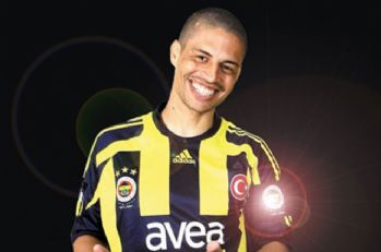Alex'ten Fenerbahçe-Trabzonspor maçı tahmini