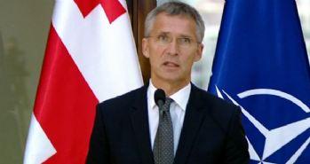 'Türkiye, NATO ile yeterince bilgi paylaştı'
