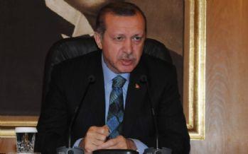 Erdoğan: Rusya'dan cevap bekliyoruz