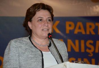 'Türkiye sorumluğunu yerine getirmeye çalışacaktır'
