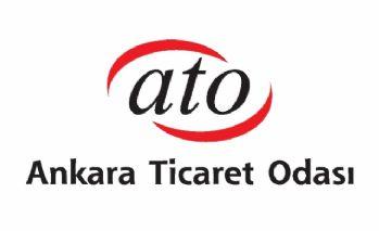 ATO marka festivali başlıyor