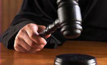 HSYK'dan 17 hakim savcıya inceleme