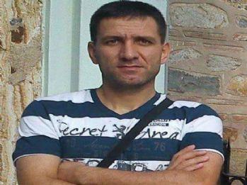 Yaralanan polis GATA'da şehit düştü