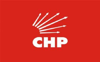 Gergin CHP kongresi