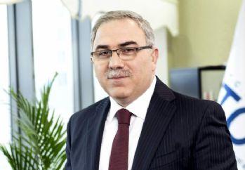 'Nüfusun 3 milyonu TOKİ konutlarında oturuyor'