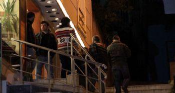 İran'lı turist otel banyosunda bıçaklandı