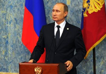 Rus medyası hükümeti ve Putin'i eleştirdi