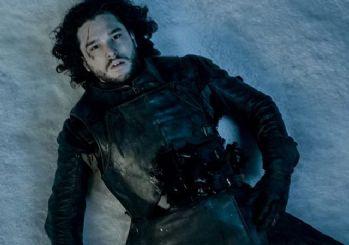 Game of Thrones'un yeni sezonundan ilk fragman yayınlandı